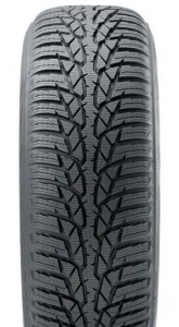 ranking opon zimowych 15 nokian-wr-d4-195-65r15-91t