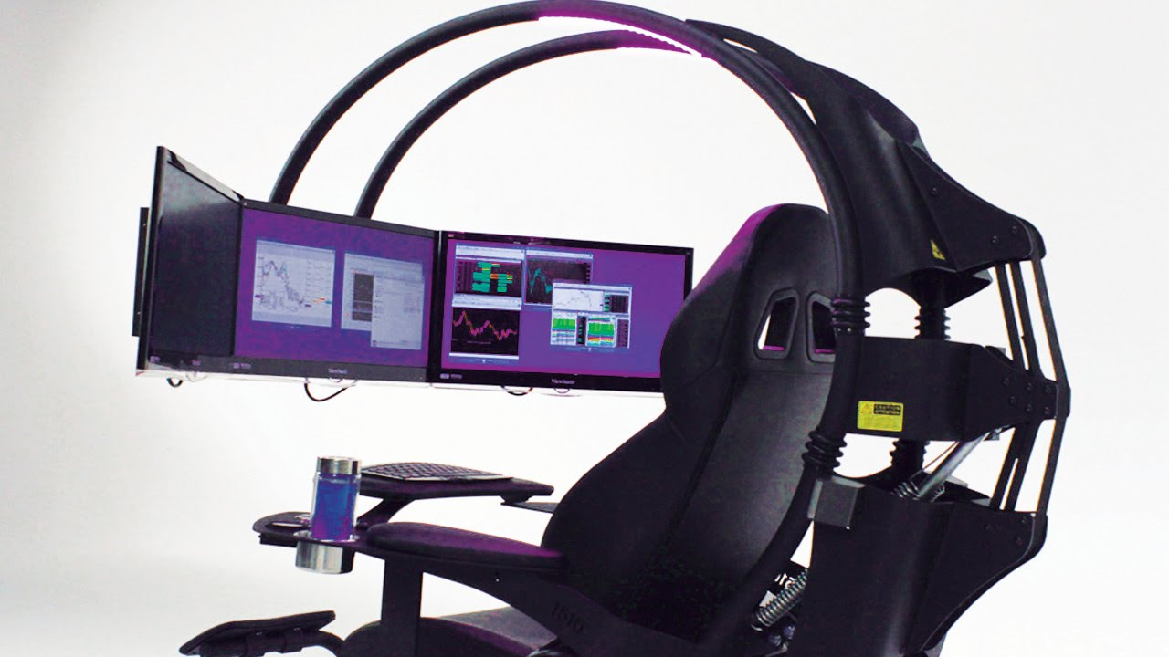 Best gaming computer chair gaming stuhl akracing gaming for Design stuhl charly